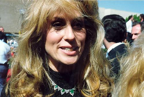 Judith aux Emmy Awards de 1992 252469729_00ddf965a5