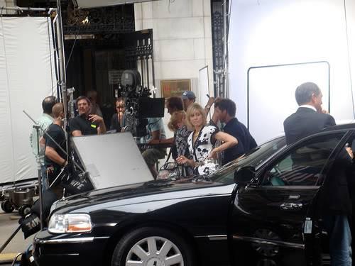Sur le tournage (Juillet 2008) 2733209797_723899039a