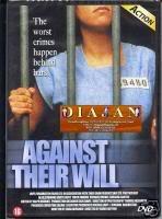 Against their will: Women in Prison 39_2