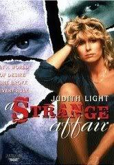 A Strange Affair (Une Affaire Etrange) 51050C9A22L__SL500_AA240_-1
