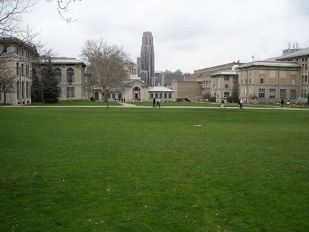 Ses études 800px-CMU_Buildings