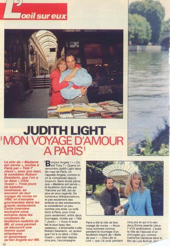 Tele 7 Jours Octobre 1990 Tele7-france5