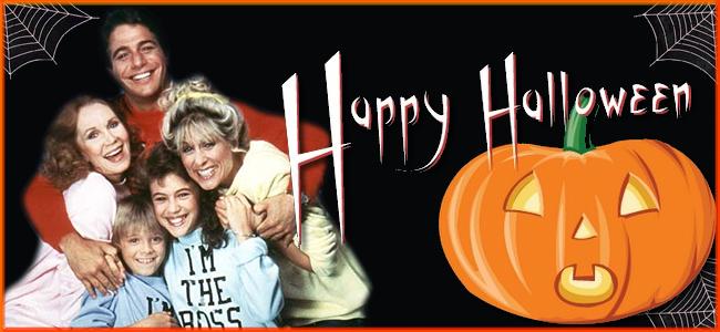 Concours Halloween! Bannerhalloween