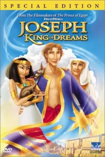 Joseph King of dreams (Joseph le Roi des Rêves) Joseph20king20dreams