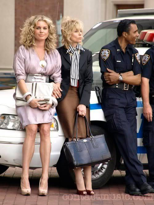 On the Set (July 2008) Rebecca_romijn_stamos_1995314