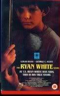 The Ryan White Story Ryan