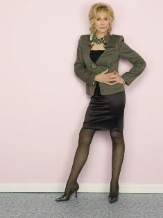 Ugly Betty Season2promoJudith22