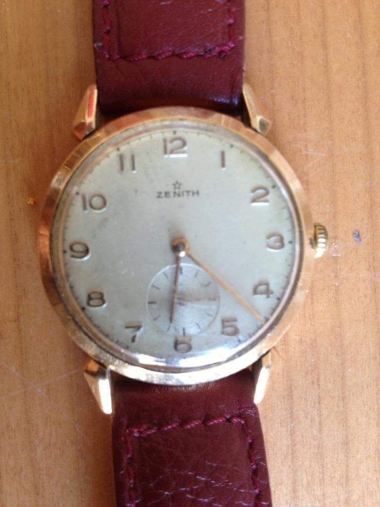 petite collection de Vintage ! Doxa Zenith Lip Universal Genève... IMG_1131_zps9a5762bc