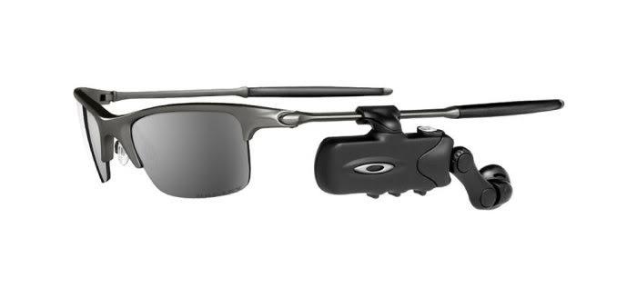 1Gb bluetooth Mp3 Glasses 10-1