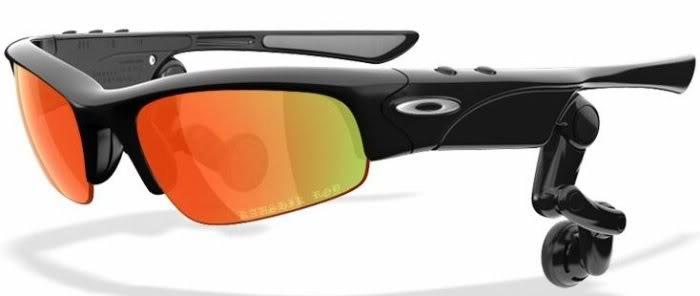 1Gb bluetooth Mp3 Glasses 11-2