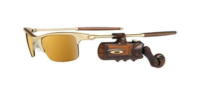 1Gb bluetooth Mp3 Glasses 9-2