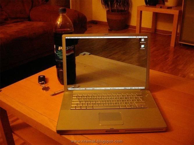 Transparent Laptop Transparent2BLaptop_1