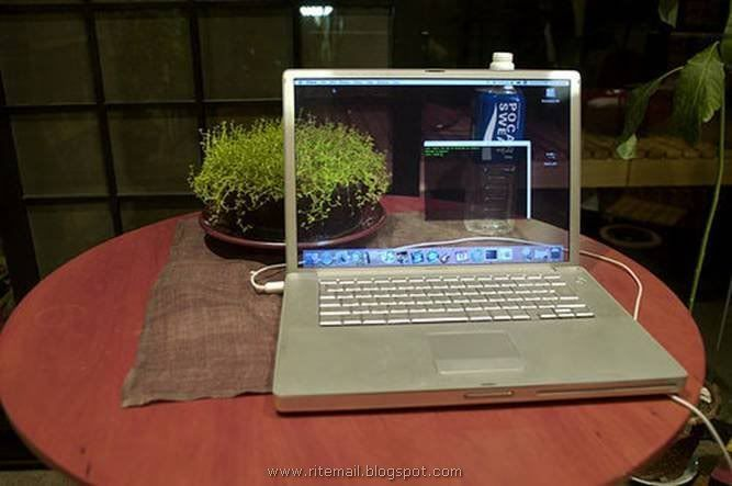 Transparent Laptop Transparent2BLaptop_2