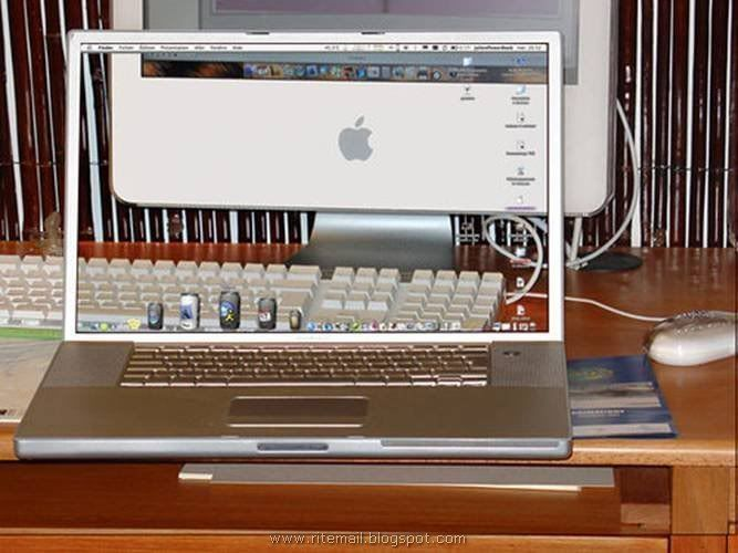 Transparent Laptop Transparent2BLaptop_3