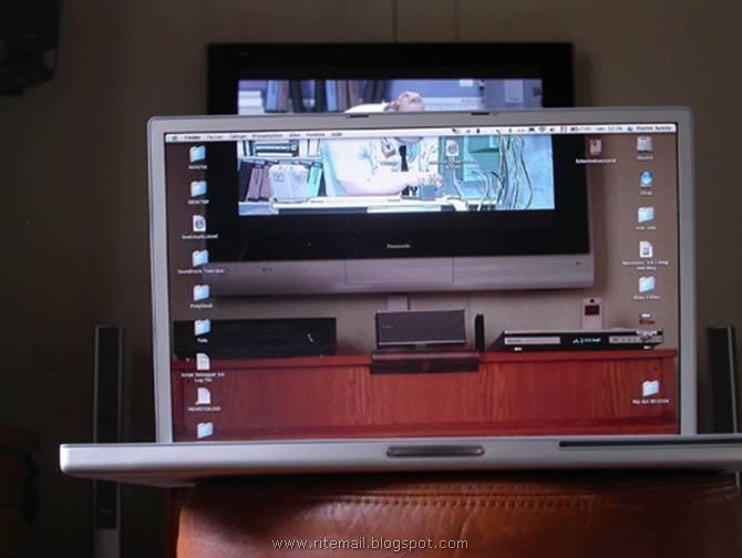 Transparent Laptop Transparent2BLaptop_5