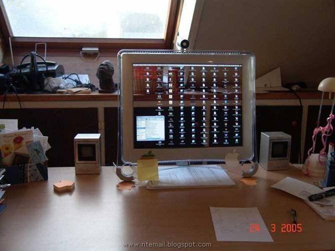 Transparent Laptop Transparent2BLaptop_6