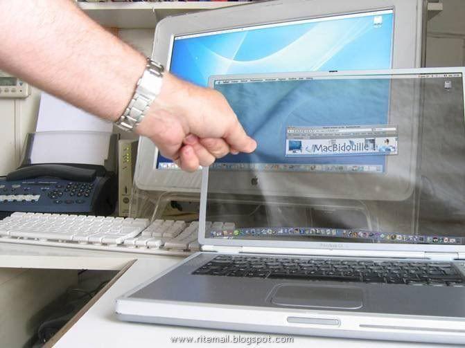 Transparent Laptop Transparent2BLaptop_7