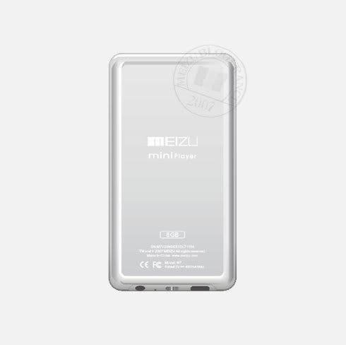 Meizu M7 .... iPod M7_02