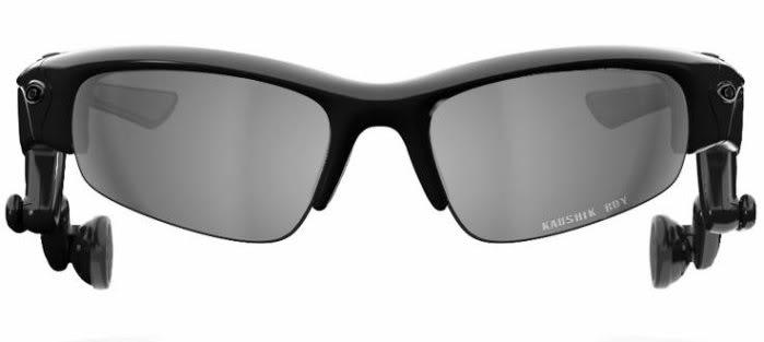 1Gb bluetooth Mp3 Glasses Untitled-5
