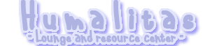 Humalitas , Lounge and Resource Humalitascopy-1