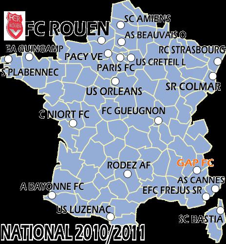 Le National en live 2010-2011 Francenational20102011version3-1