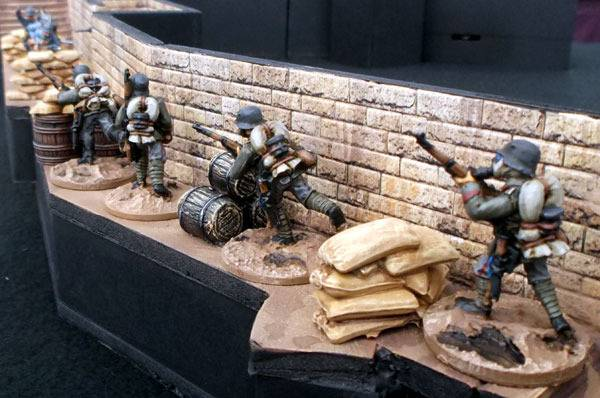 Fort de Vaux, Verdun 1916 Partizan%2016_0026_zpsichfgcps