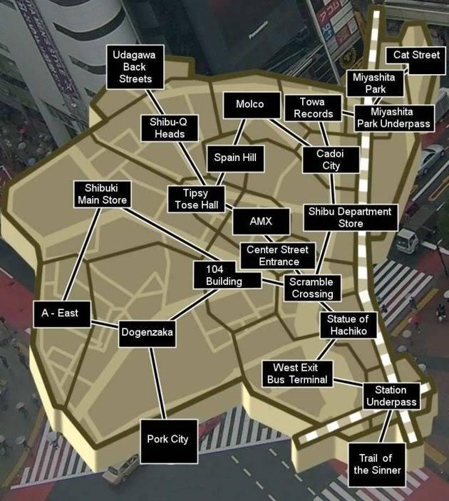 Shibuya Map 630px-ShinyMap