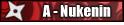 A-class Nukenin