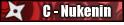 C-class Nukenin