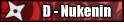 D-class Nukenin