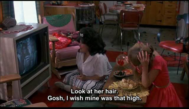 Hairspray - John Waters 1988 003-1