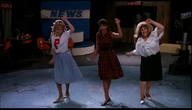 Hairspray - John Waters 1988 005-1