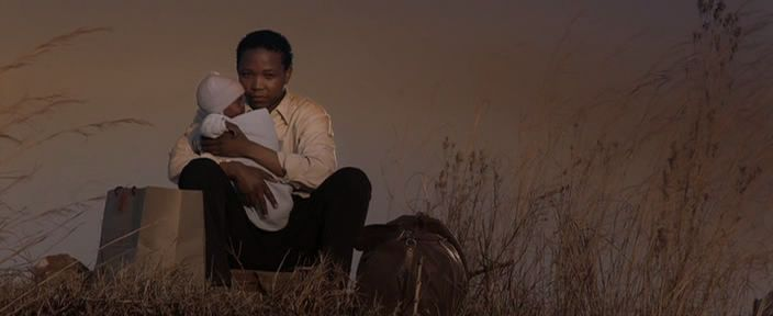 Tsotsi (South Africa, 2005) Winner of The Oscars Tsotsi14