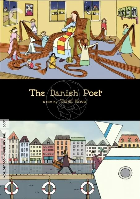 Den Danske Dikteren (Norway, 2006) Liv Ullmann DenDanske