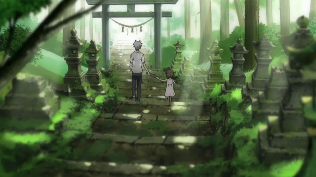 Hotarubi-no Mori-e (2011) Omori Takahiro Hotarubi07