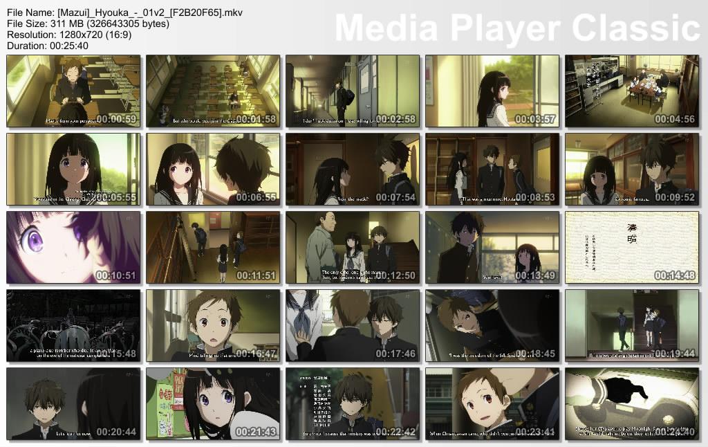 [Mazui] Hyouka - Full 22 Episodes - 720p  Thumbs-Hyouka-epi01_zpsbdfcf26d