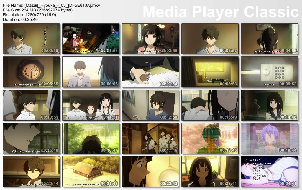 [Mazui] Hyouka - Full 22 Episodes - 720p  Thumbs-Hyouka-epi02_zps44e4e35a