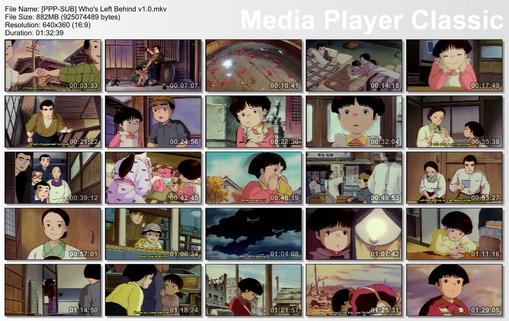 Anime [PPP-SUB] Who's Left Behind v1.0  Thumbs-KayokosDiary