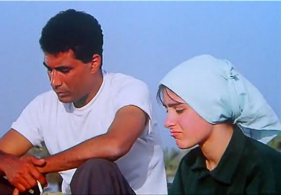 The Shepard & The Ladies (1991) AHQT الراعي والنساء Al-Raei05