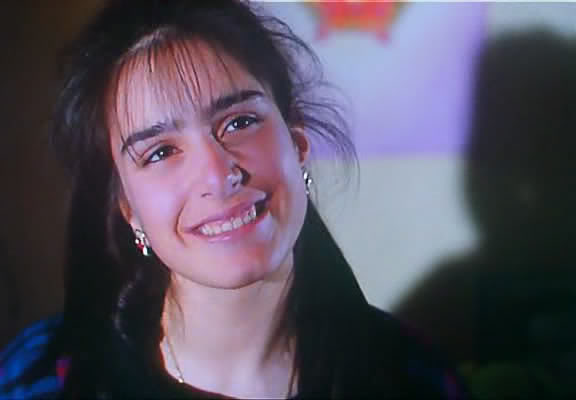 The Shepard & The Ladies (1991) AHQT الراعي والنساء Al-Raei06
