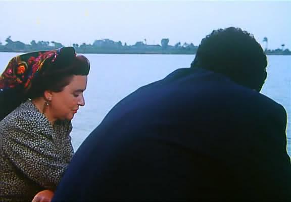 The Shepard & The Ladies (1991) AHQT الراعي والنساء Al-Raei07