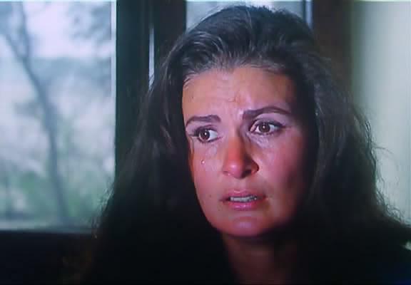 The Shepard & The Ladies (1991) AHQT الراعي والنساء Al-Raei09