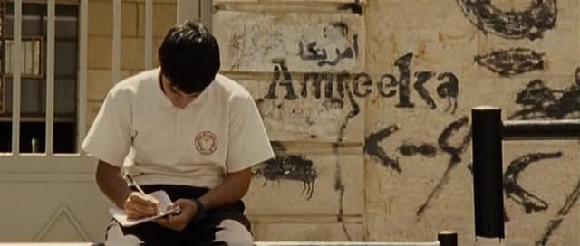 Amreeka (2009) thumb up Amreeka001