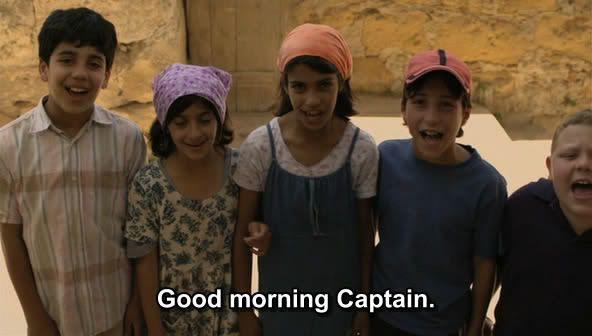 كابتن أبو رائد (2007)  Captain Abu-Raed CaptainAbuRaed04
