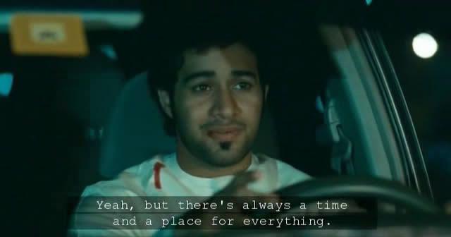 City Of Life[2009]DVDRip XviD-ExtraTorrentRG City01
