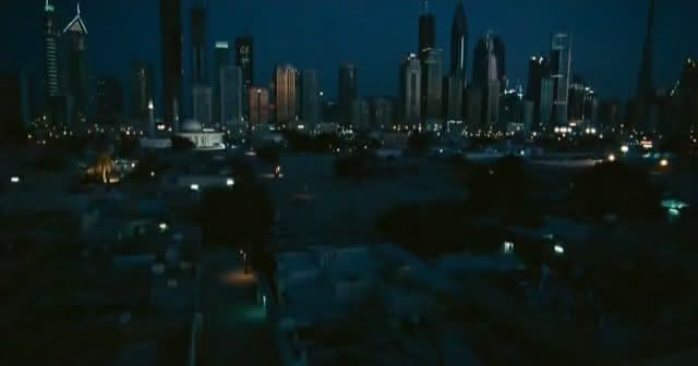 City Of Life[2009]DVDRip XviD-ExtraTorrentRG City10