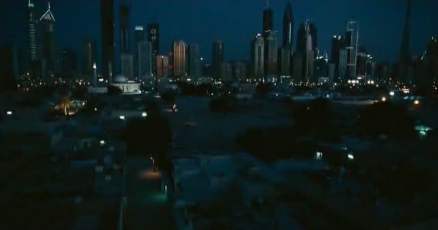 City Of Life[2009]DVDRip XviD-ExtraTorrentRG City10