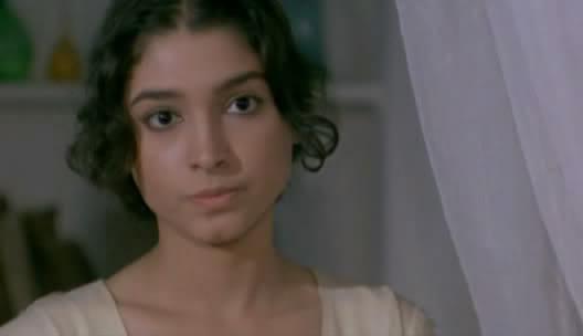 المصــير  Le Destin (1997) Youssef Chahine Destiny08