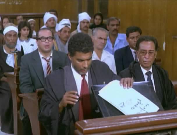 ضد الحكومة Against The Goverment (1992) LOL Dhed03