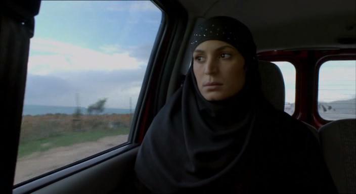 Harragas (Algeria, 2009) Merzak Allouache Harragas05
